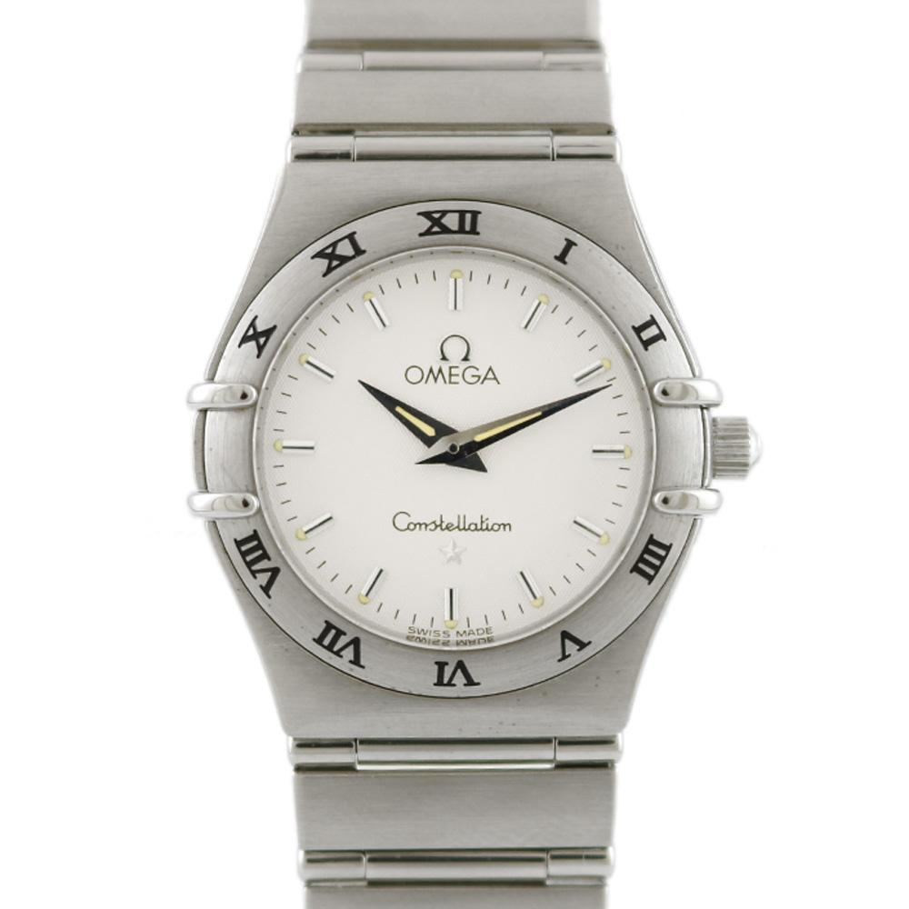 時計 コンステレーションミニ【腕回り約16.0cm】