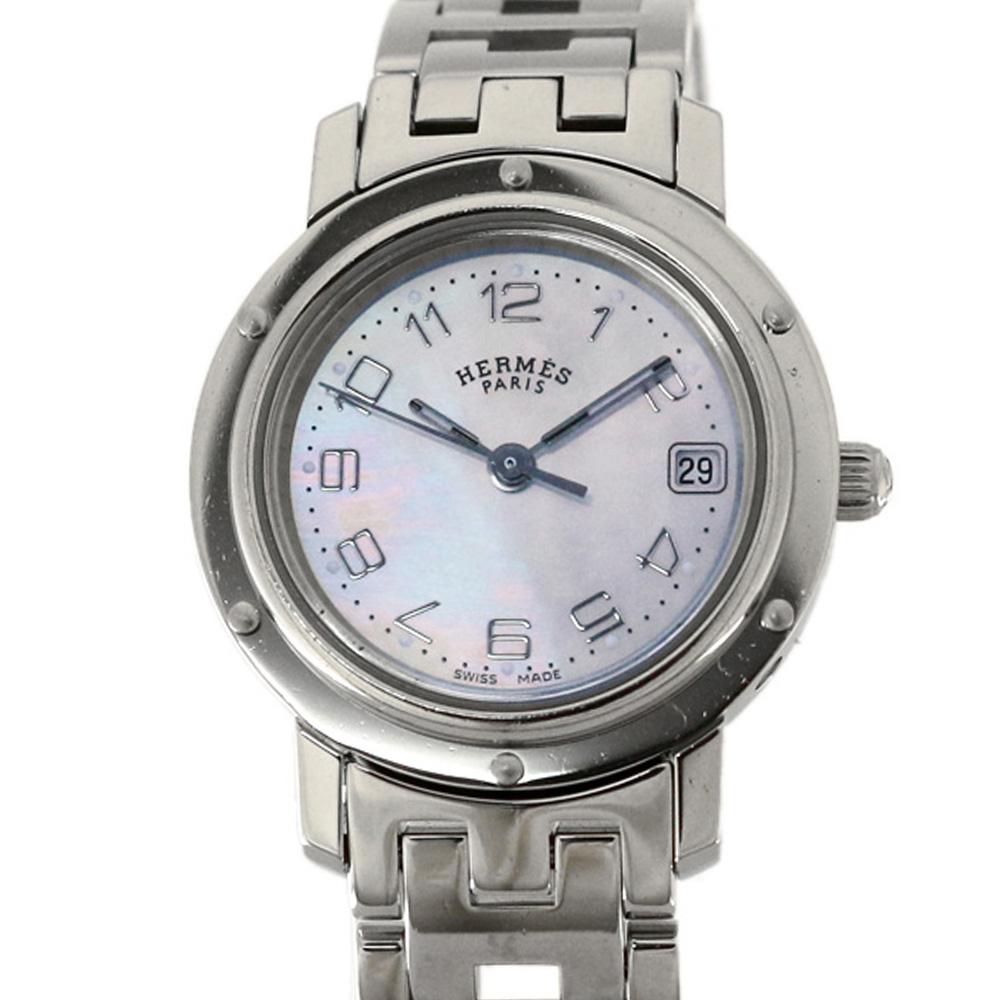 時計 クリッパーナクレ【腕回り約16.0cm】