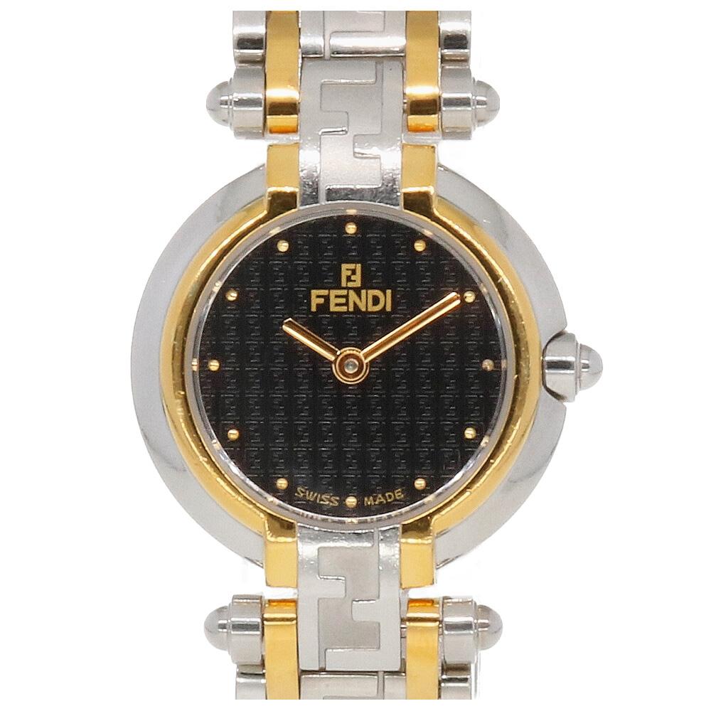 時計 760L【腕回り約16cm】