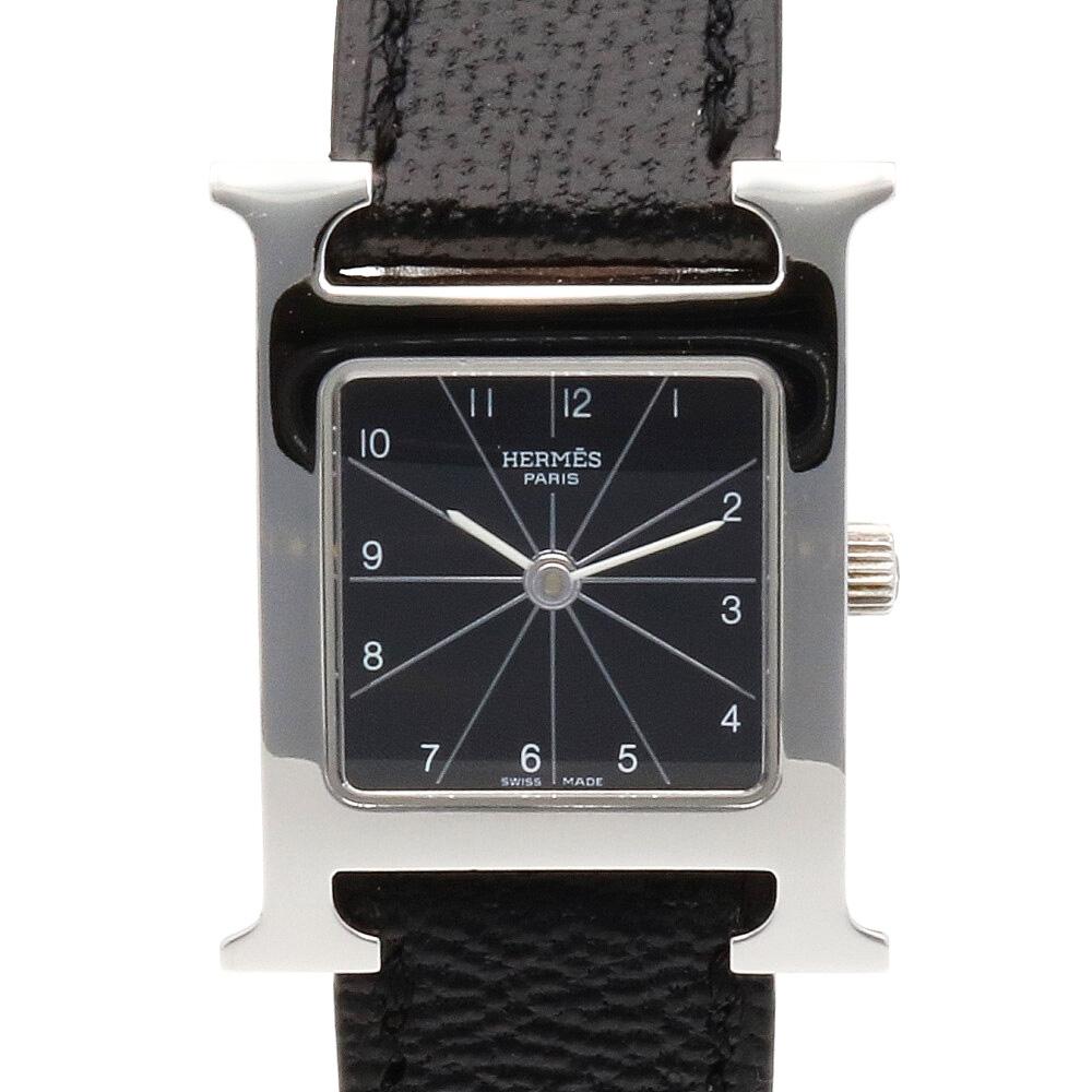 時計 Hウォッチ【腕回り約13-17cm】