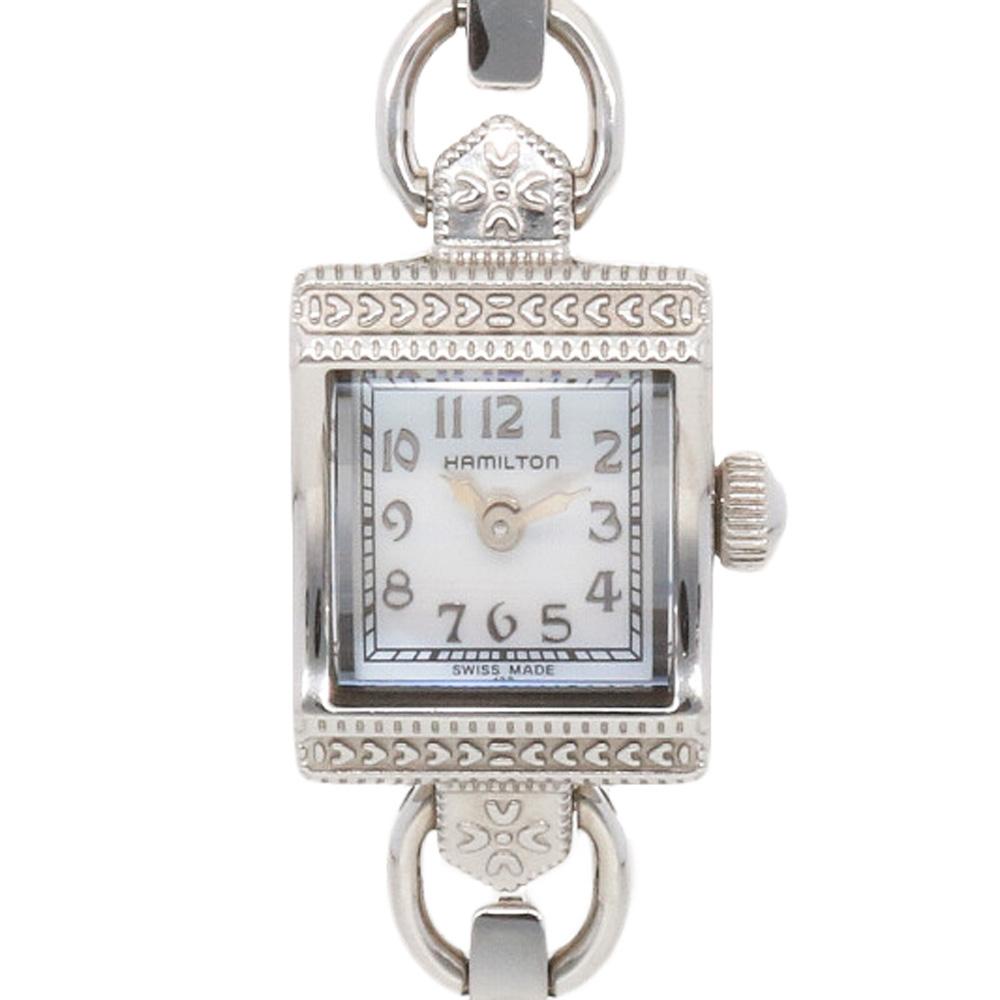 時計 アメリカンクラシック ブレスレット【腕回り約17cm】