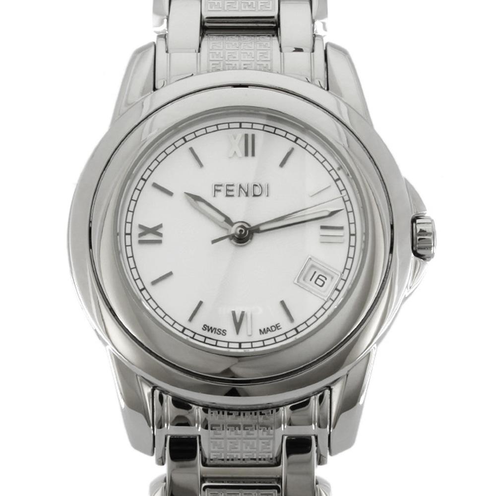 時計 2200L【腕回り約15.5cm】