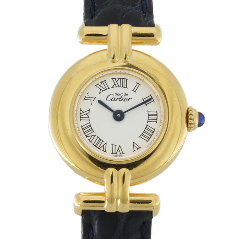 時計 マストコリゼ【腕回り約15.0cm】