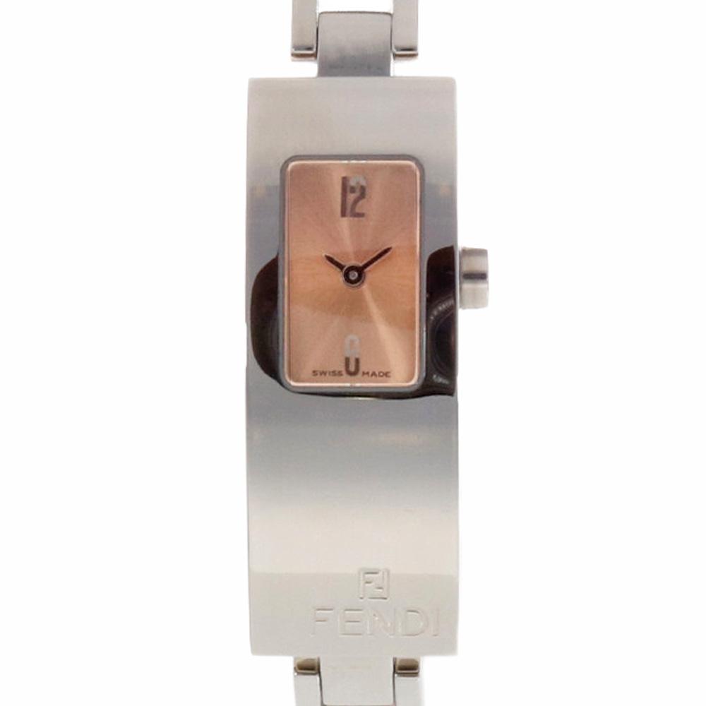 時計 3300L【腕回り約15.5cm】