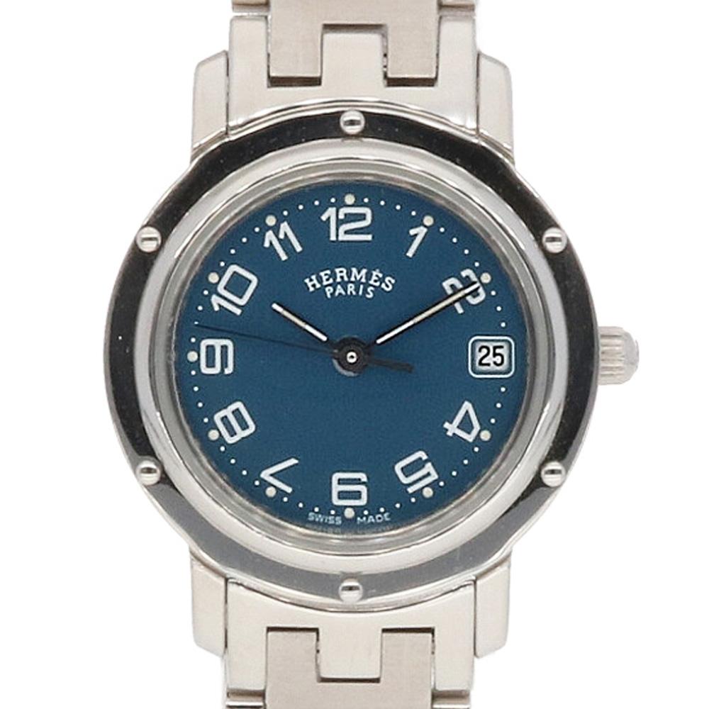 時計 クリッパー【腕回り約15.5cm】