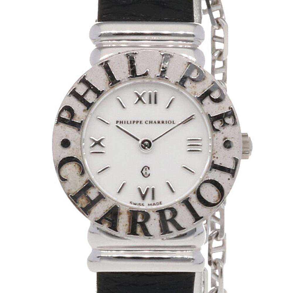 時計 サントロペ【腕回り約12.5-16cm】