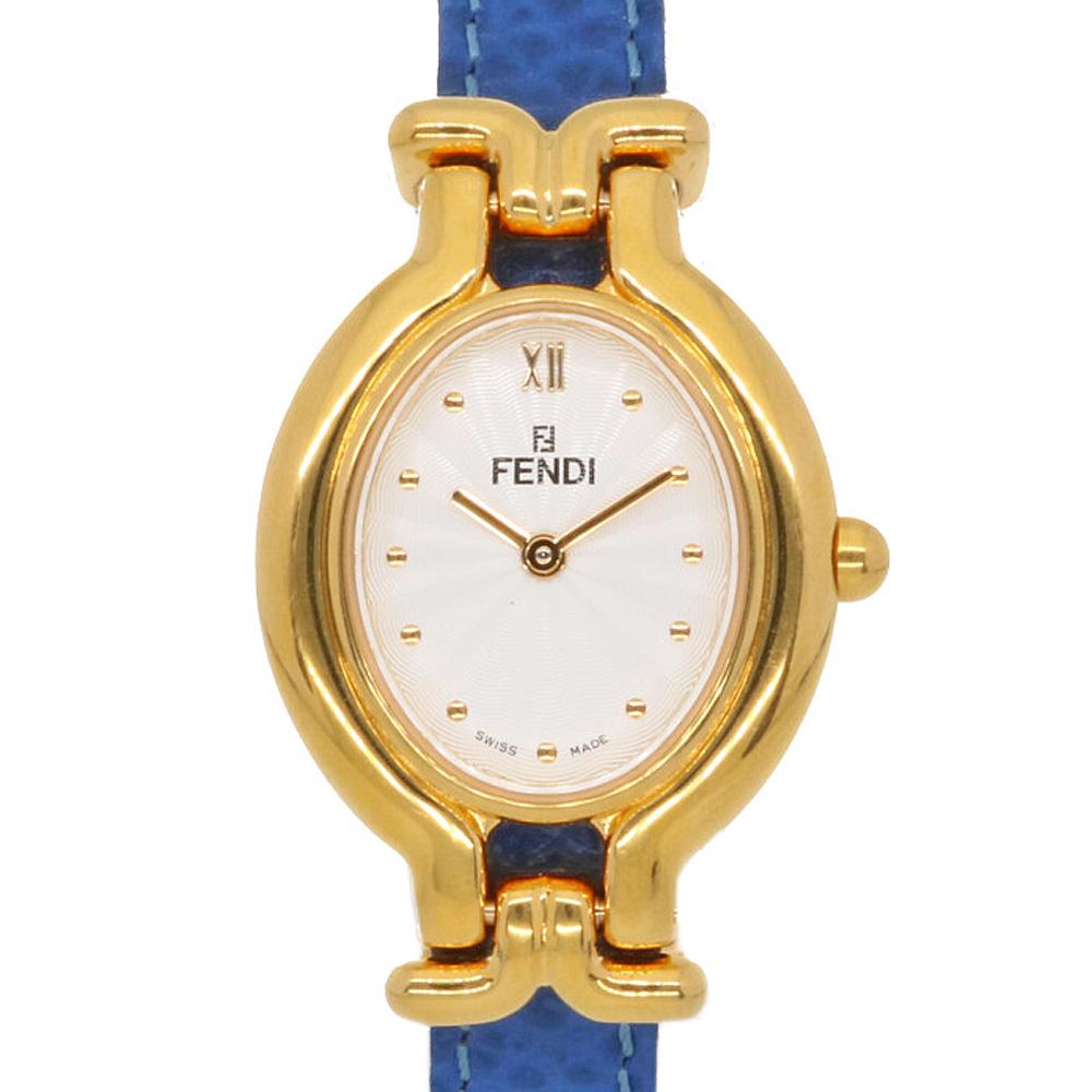 時計 カメレオン【腕回り約13-17.5cm】