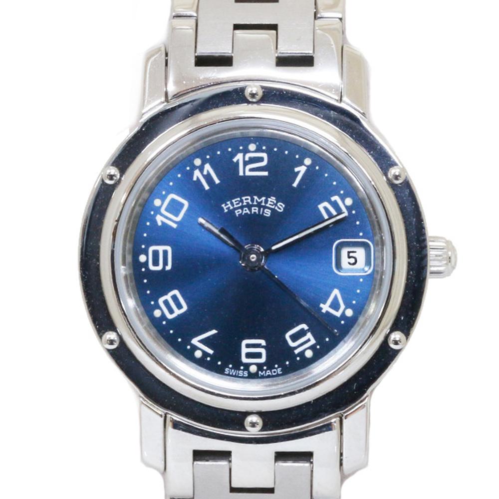 時計 クリッパー【腕回り約14.5cm】