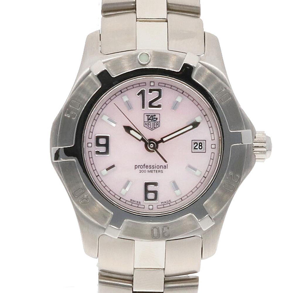 時計 エクスクルーシブ【腕回り約15.5cm】