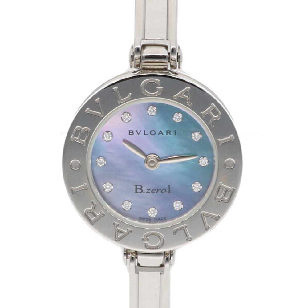 時計 B.zero1【腕回り約16.5cm】