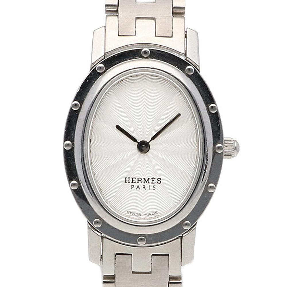 時計 クリッパーオーバル【腕回り約15.5cm】
