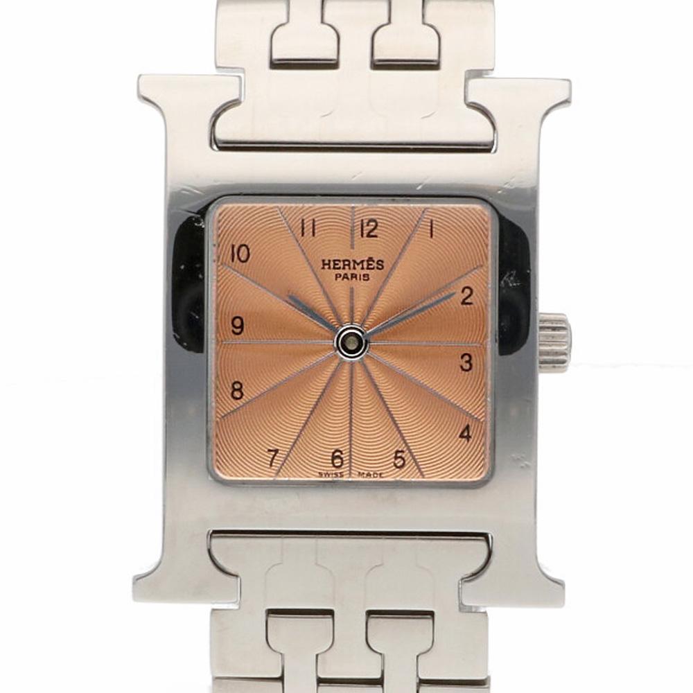 時計 Hウォッチ【腕回り約15.5cm】