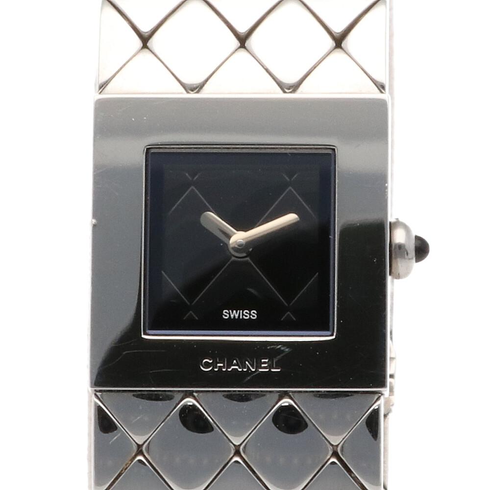時計 マトラッセ【腕回り約15cm】