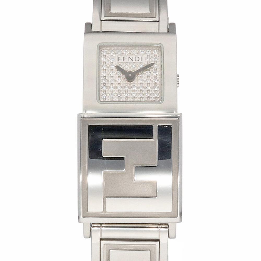時計 シークレット2タイムゾーン【腕回り約18.5cm】
