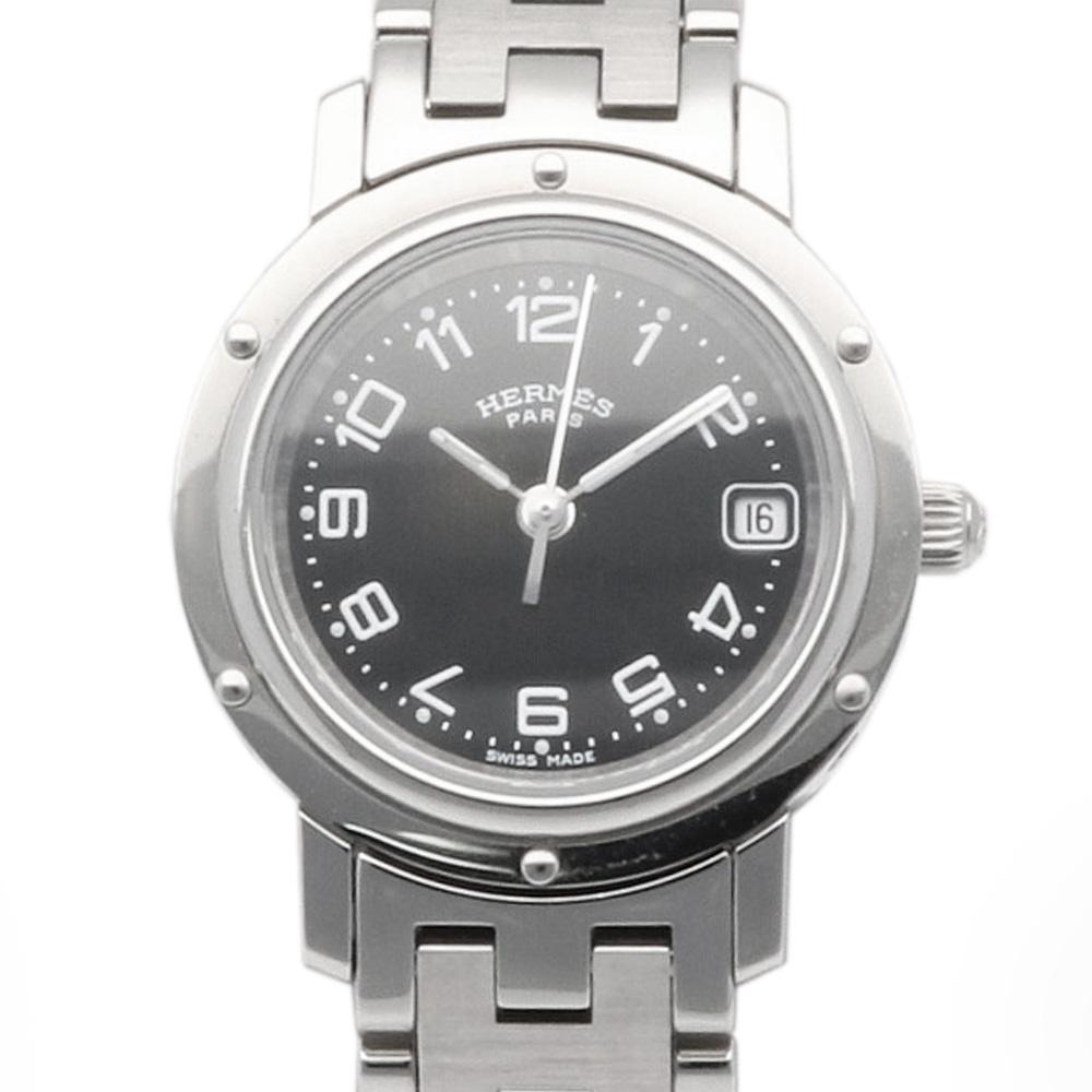 時計 クリッパー CL4.210【腕回り約14.0cm】