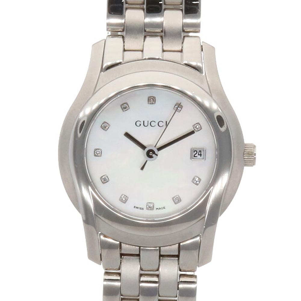 時計 Gクラス【腕回り約18.5cm】