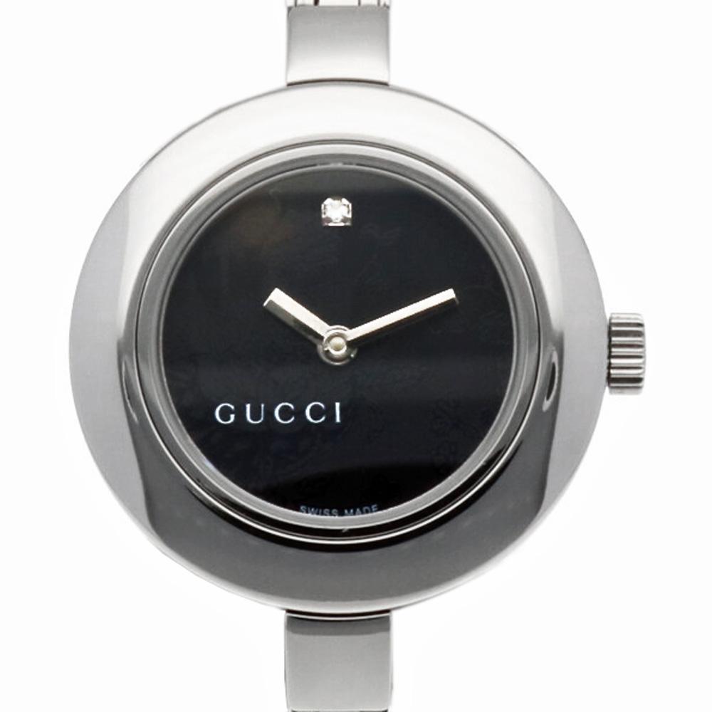 時計 105 1Pダイヤ【腕回り約15.0cm】