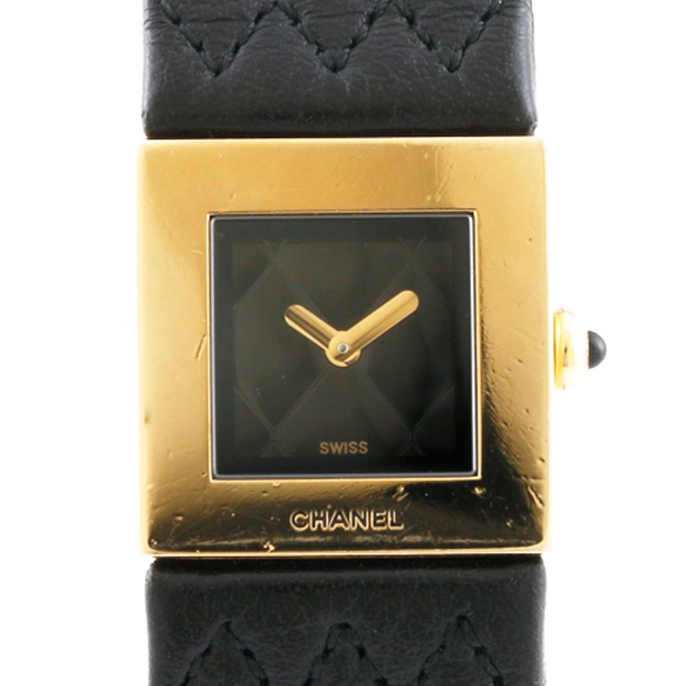時計 マトラッセ 【腕回り約14.0~17.0cm】