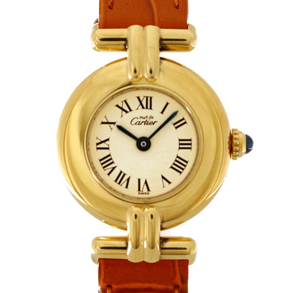 時計 マストコリゼ 【腕回り約12.5~16.5cm】