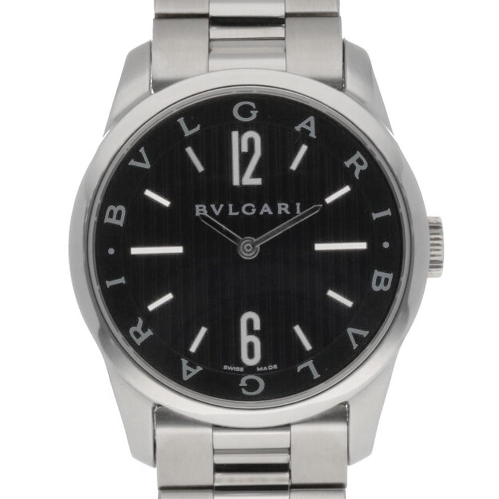 時計 ソロテンポ【腕回り約19cm】