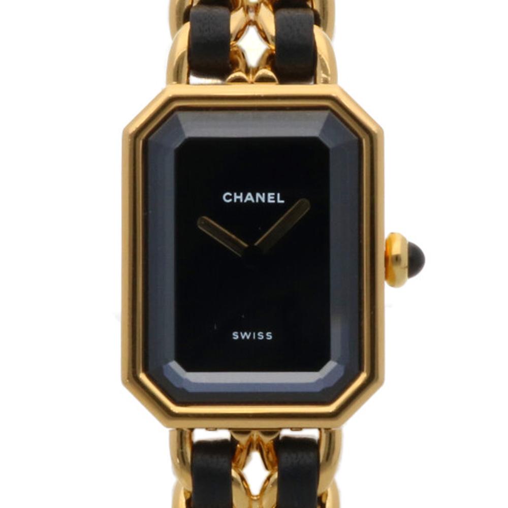 時計 プルミエール L【腕回り約16.0cm】