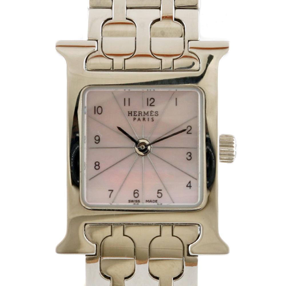 時計 Hウォッチ ミニ【腕回り約15cm】