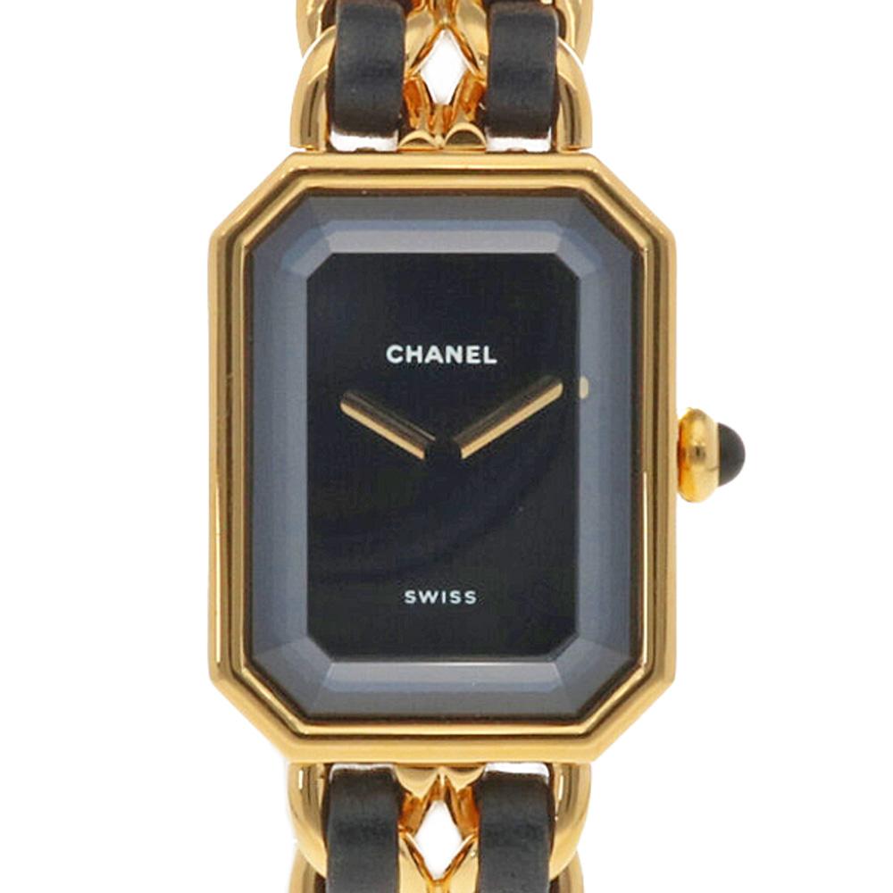 時計 プルミエール M【腕回り約15cm】