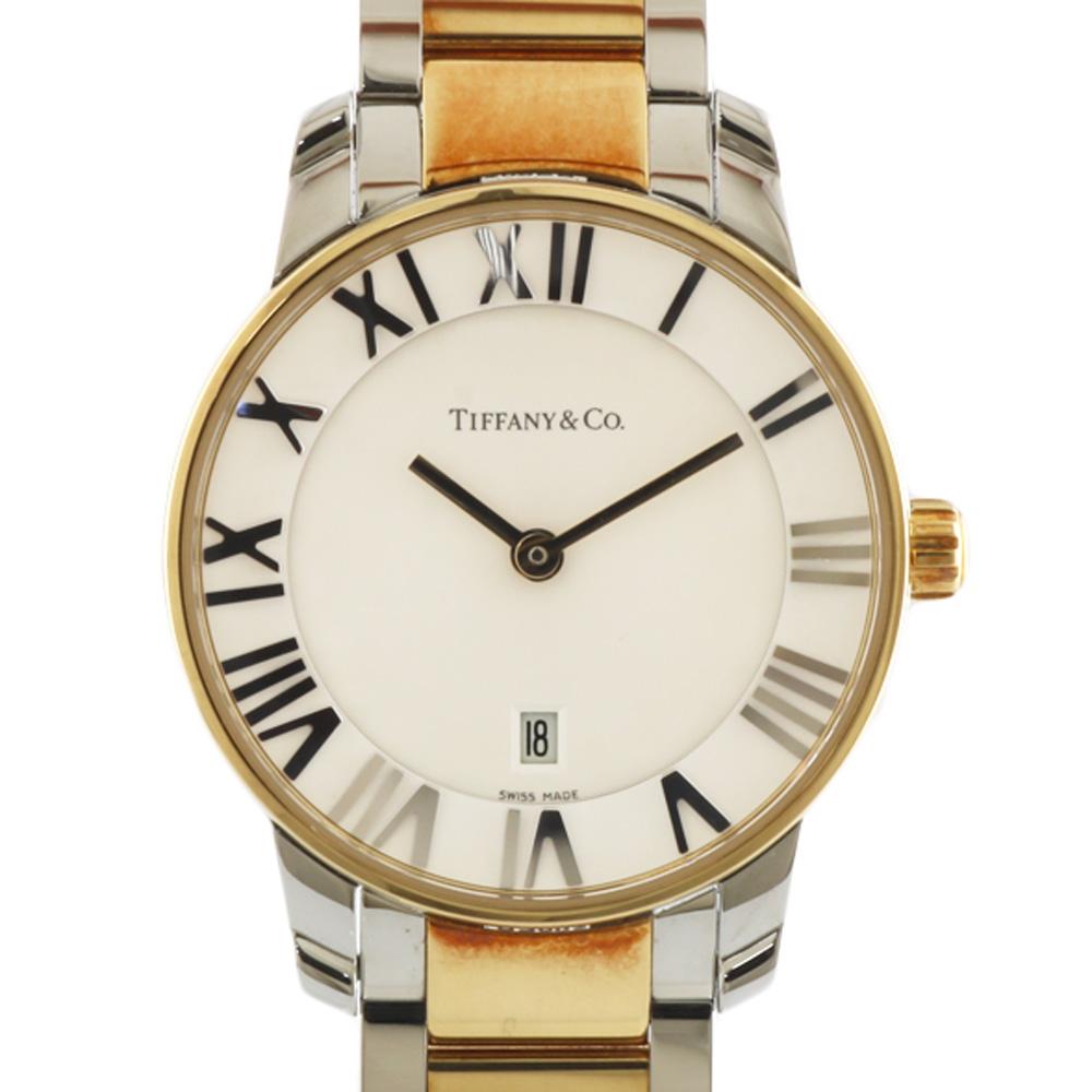 時計 アトラス 【腕周り約17.5cm】