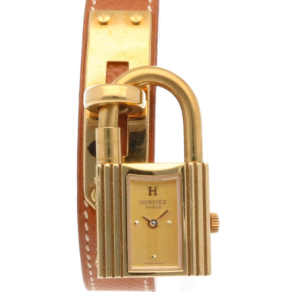 時計 ケリーウォッチ【腕回り約13.5-16.0cm】
