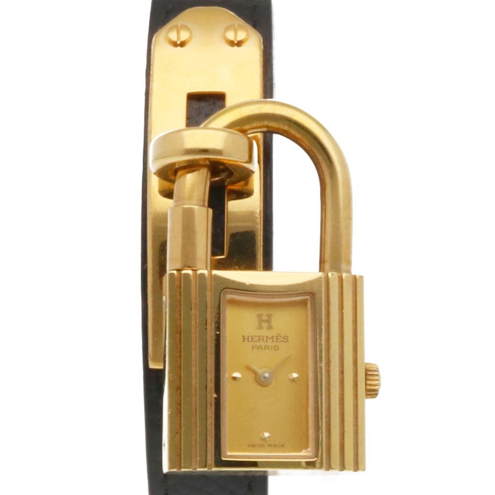 時計 ケリーウォッチ【腕回り約13.0-16.0cm】
