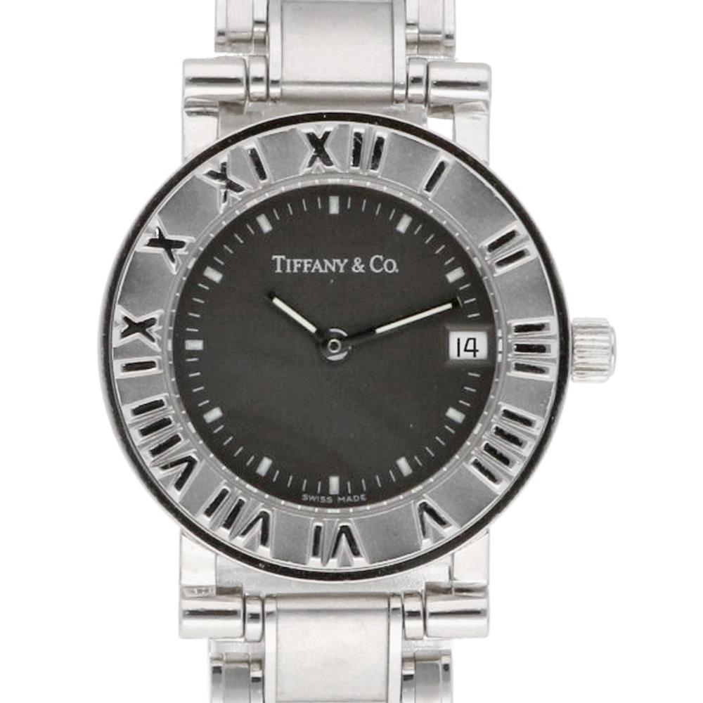 時計 アトラス【腕回り約16.0cm】