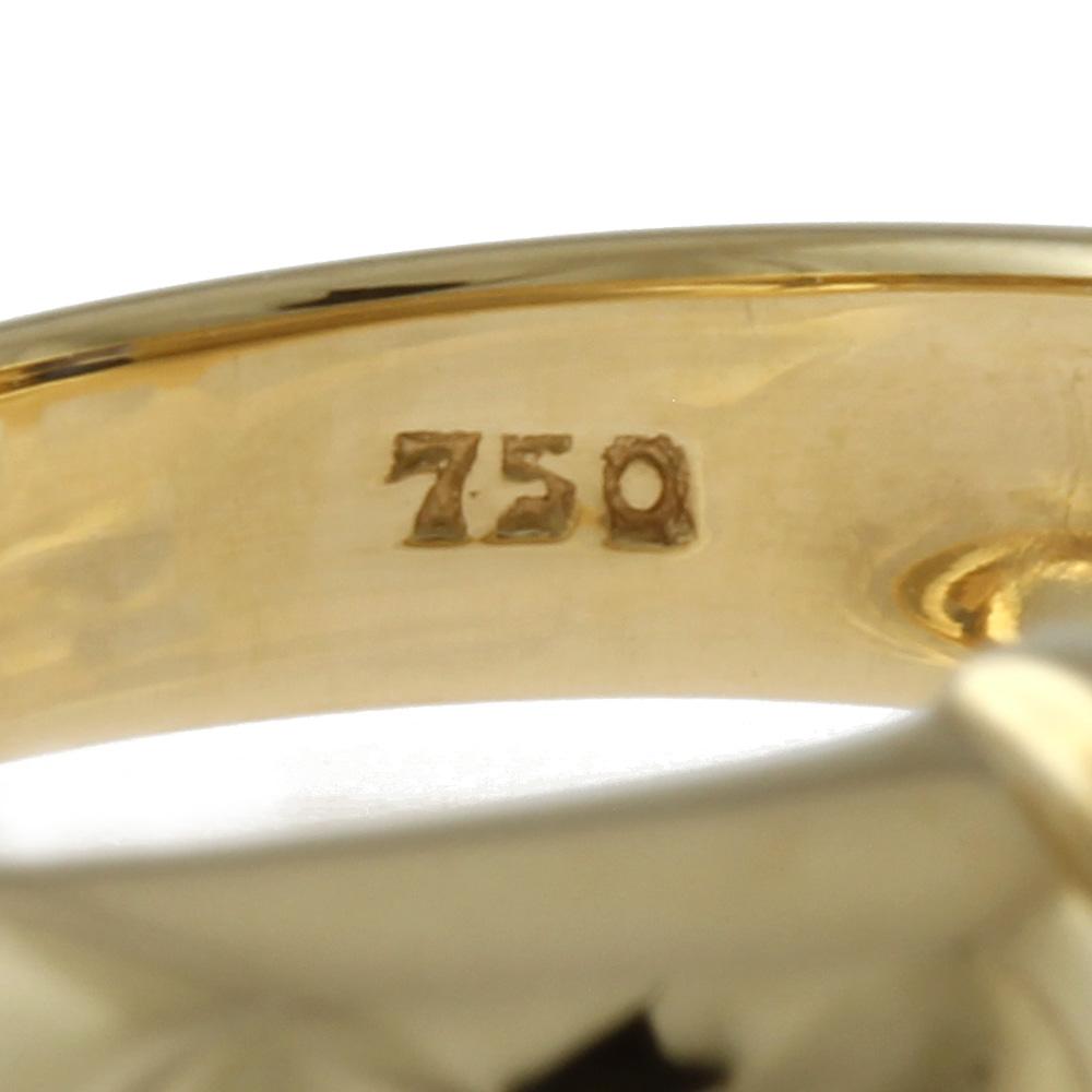 Ref60551652 8