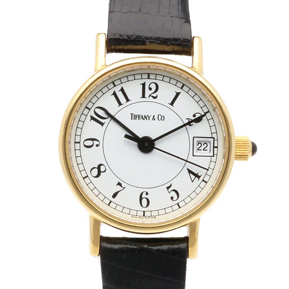時計 クラシック【腕回り約12.5-16cm】