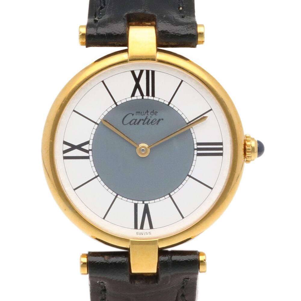 時計 ヴェルメイユ【腕回り約15.0cm】