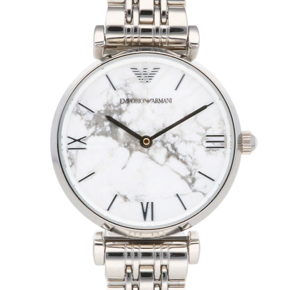 時計 ジャンニティーバー【腕回り約18cm】