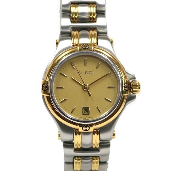 時計 9040L 【腕回り約15.5cm】