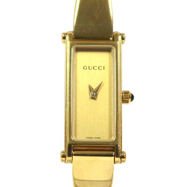 時計 1500L 【腕回り約16cm】