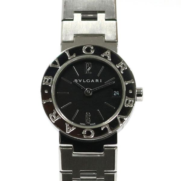 時計 ブルガリブルガリ BB23【腕回り約16cm】