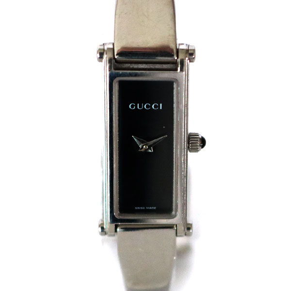時計 1500L 【腕回り約15cm】