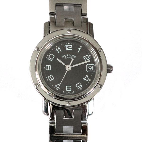 時計 クリッパー CL4 210【腕回り約16cm】