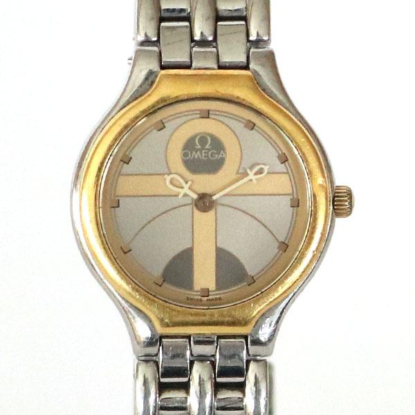 時計 デビル 【腕回り約16.5-17.0cm】