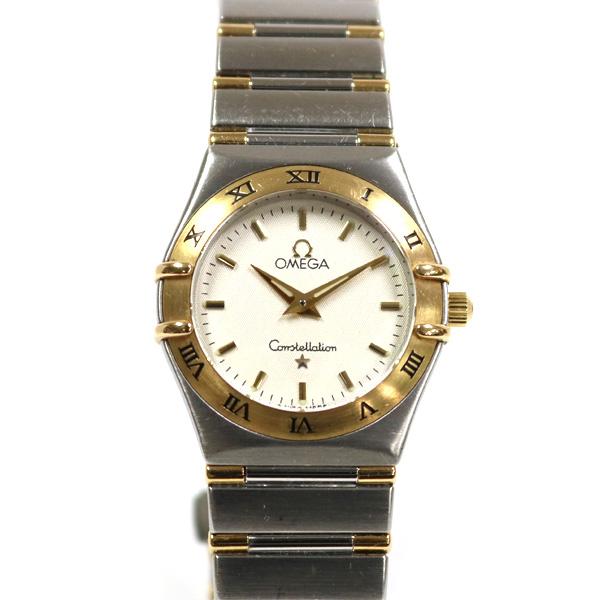 時計 コンステレーション 【腕回り約16cm】