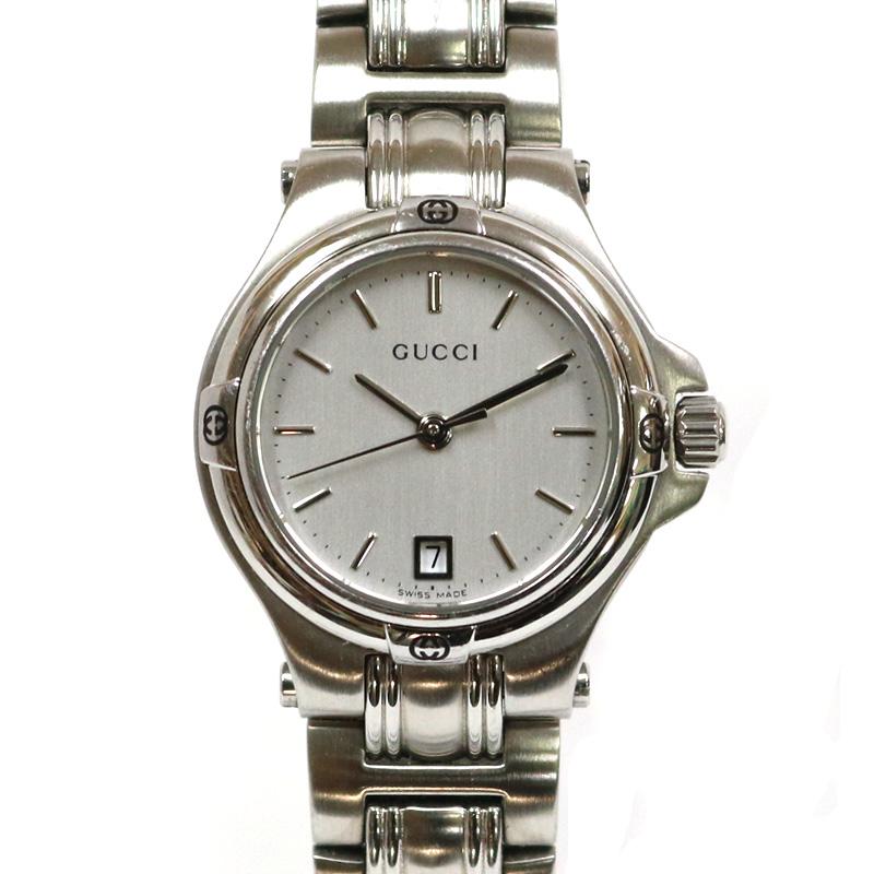 時計 9040L 14cm