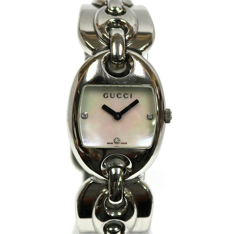 時計 121.5 【腕回り約16cm】