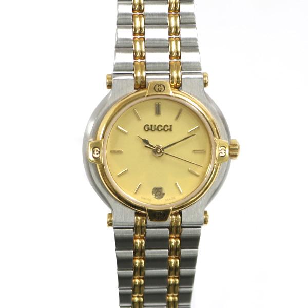 時計 900L 【腕回り約15cm】