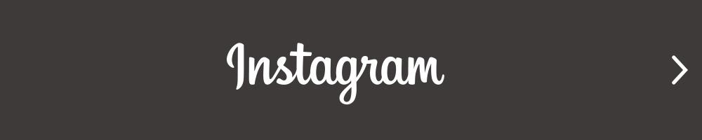 Bnr instagram