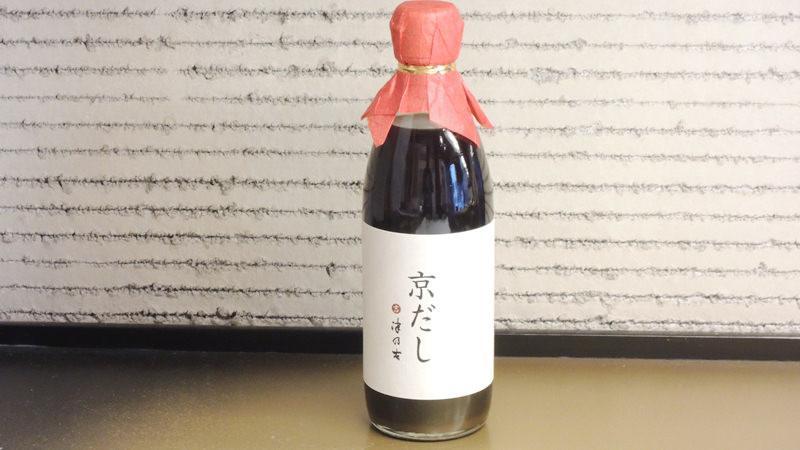 Kyo-Dashi