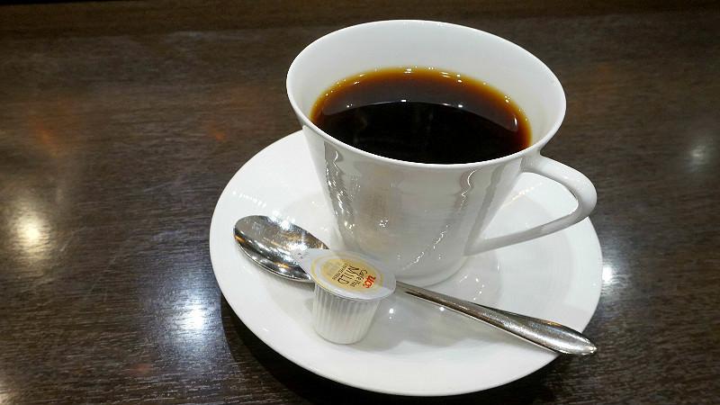 Koto 混和咖啡
