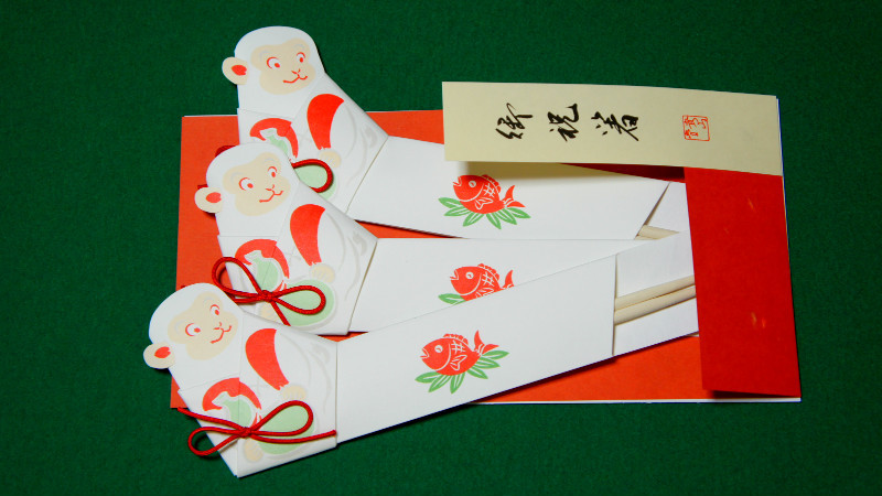 拋棄式竹筷(附紙套)