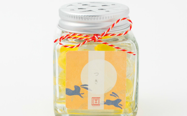 Kotoiro Fragrance gel